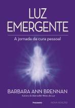 Luz emergente - Nova edição -