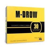 M-Drow - Intlab