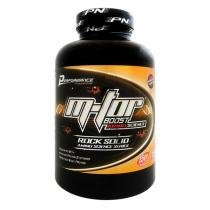 M-Tor Boost sabor Doce de Leite 150 tabs - Performance Nutrition - Performance Nutrition