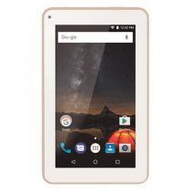 M7s PLUS Tablet Wi Fi - 7 Polegadas- Multilaser - NB276 -