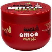 Maçã do Amor Leads Care Máscara 300g - Leads Care