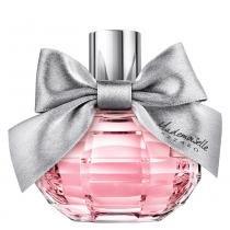 Mademoiselle Azzaro - Perfume Feminino - Eau de Toilette - 50ml - Azzaro