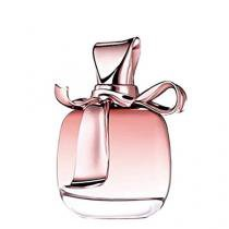 Mademoiselle Ricci Nina Ricci - Perfume Feminino - Eau de Parfum - 50ml - Nina Ricci