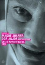 Madre Joana dos Anjos - Lume filmes