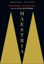 Maestria - Sextante - 1