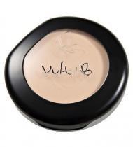 Make Up Vult Pó Compacto 9g - 01 - Vult