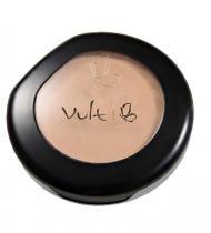 Make Up Vult Pó Compacto 9g - 04 - Vult