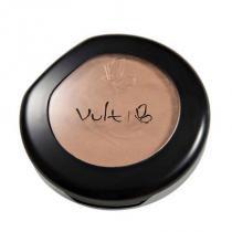Make Up Vult Pó Compacto 9g - 05 - Vult