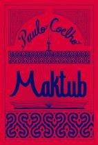 Maktub -