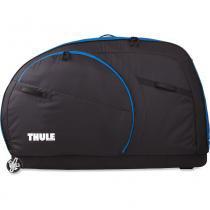 Mala Bike Thule Round Trip TRAVELER 100503 - Thule