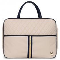 Mala Maternidade Viagem Natus Caqui - Classic for Bags - Caqui - Classic for Baby Bags