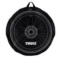 Mala p/ 1 Roda Thule Wheel Bag 563 XL 563 - Thule