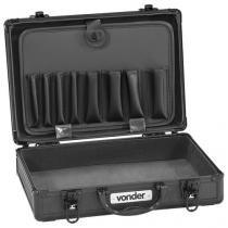 Maleta para Ferramentas Profissional MFV 934 - 330,0 mm x 230,0 mm x 90,0 - Vonder