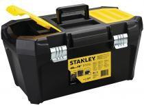 Maleta para Ferramentas Stanley - STST80346-40