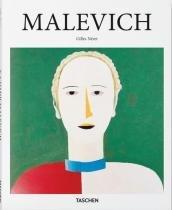 Malevich - Taschen do brasil