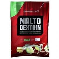 Malto - 1000g limao - BodyAction -