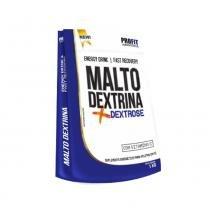 Malto c/ dextrose 1kg - ProFit -
