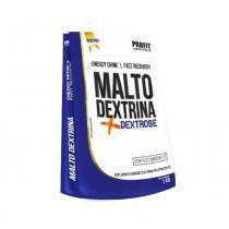 Malto c/ dextrose 1kg - ProFit - ProFit