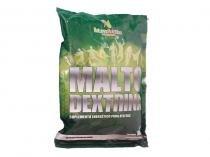 Malto Dextrina 1kg - Abacaxi - Natures Nutrition - Energia para Atletas -