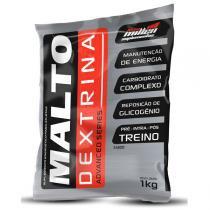 Malto Dextrina 1Kg - New Millen -