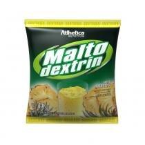 Maltodextrin 1kg - abacaxi - Atlhetica
