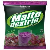 Maltodextrin - Atlhetica -