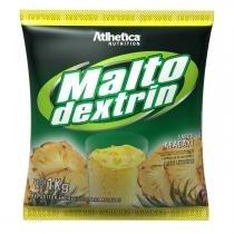 Maltodextrin - Atlhetica - Atlhetica