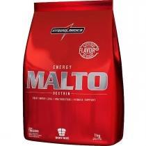 Maltodextrin Bodysize - Integralmédica -