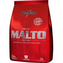 Maltodextrin Bodysize - Integralmédica - Integralmédica