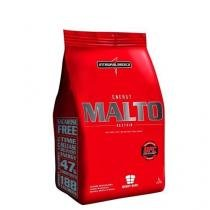 Maltodextrin - Guaraná 1000g - Integralmédica - Integralmedica