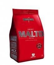 Maltodextrin Saco Integralmedica 1kg Guaraná V2 - Integralmédica