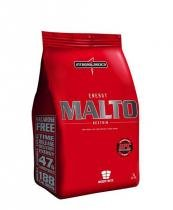 Maltodextrin Saco Integralmedica 1kg Tangerina - Integralmédica