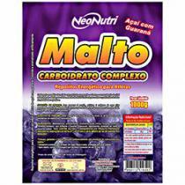Maltodextrina 1 kg Mamão com Laranja - Neo Nutri