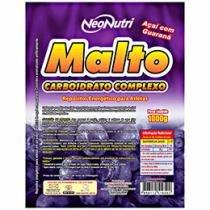 Maltodextrina 1 kg Pêssego - Neo Nutri