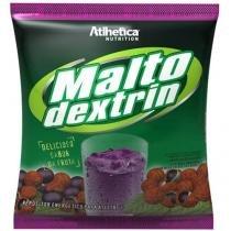 Maltodextrina 100% Maltodextrin Maça Verde 1 Kg - Atlhetica