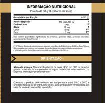 Maltodextrina 1kg sabor Morango Unilife -