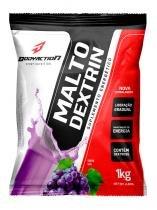 Maltodextrina Body Action - 1kg -