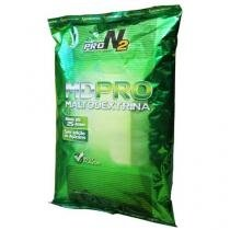 Maltodextrina MD Pro 1Kg Uva Verde - ProN2