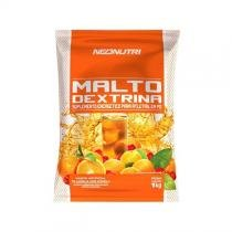 Maltodextrina neonutri 1kg - laranja e acerola -