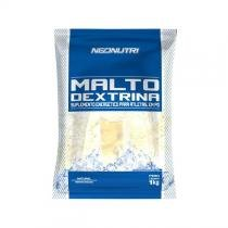 Maltodextrina neonutri 1kg - natural -