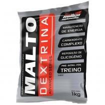 Maltodextrina - New Millen - New Millen