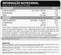 Maltodextrina Refil (1kg) - Atlhetica Nutrition -