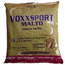Maltodextrina Voxx Sport Guaraná 900g - Cimed