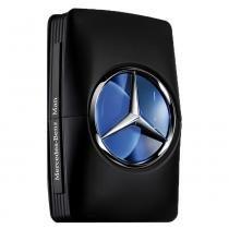 Man Mercedes Benz - Perfume Masculino - Eau de Toillette -