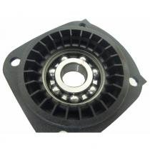 Mancal Esmerilhadeira Gws 6-115 - Bosch - Skil - Dremel - 1605805090 - Bosch