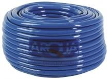 Mangueira dupla face azul arqua 1/2 pol x 2,0 mm 50 m - Arqua