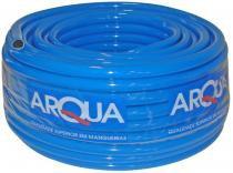 Mangueira dupla face azul arqua 3/4 pol x 2,0 mm 50 m - Arqua