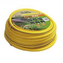 Mangueira Premium - 12.5mm - 15m - (No-Kink) - Elgo -