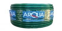 Mangueira trançada jetcolor verde 1/2 pol x 2,0 mm 50 m - Arqua