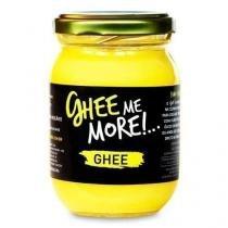 Manteiga Ghee Me More - 465g -